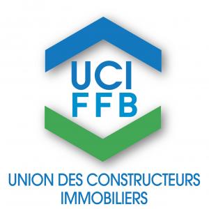 Union des Constructeurs Immobilier